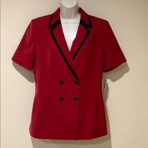 Le Suit blazer jacket